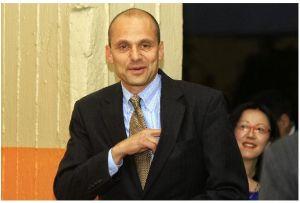 EE.UU. tiene nuevo embajador en Ecuador