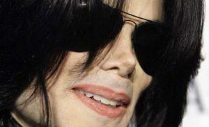 Llega tema inédito de Michael Jackson a Internet