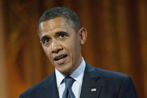 Alegan que triunfo de Walker en Wisconsin no favorece a  Obama