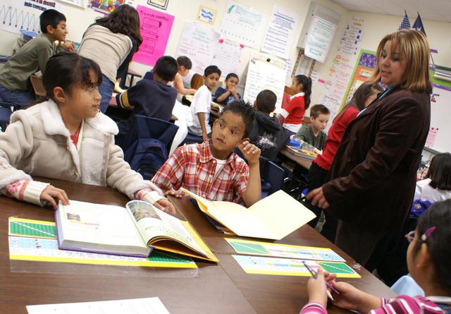 Cómo criar hijos  bilingües