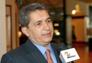 Se dice inocente exgobernador mexicano ligado a narco