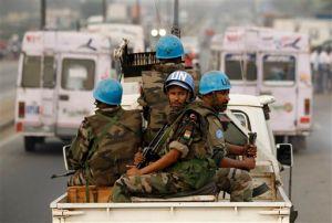 ONU condena ataque mortal en Costa de Marfil