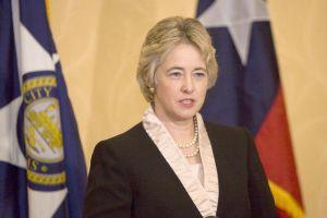 Alcalde de Houston pide solución justa a huelga