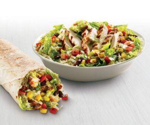 Taco Bell introduce un nuevo menú gourmet