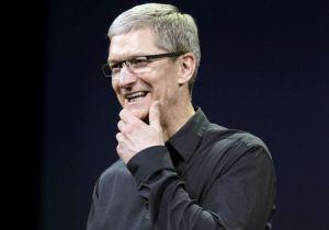 Apple lanza novedades