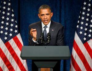 El déficit en mayo aumentó hasta los $125 mil millones