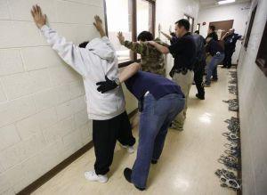 Revisan sólo 2% de apelaciones de deportación