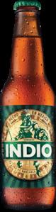 """Habrá cerveza mexicana """"Indio"""" en California"""