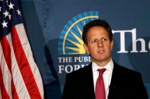 EE UU: se debe apoyar a España tras rescate