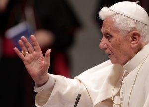 El Vaticano dialoga con monjas 'rebeldes'