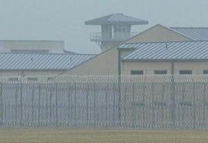 Presos en Guantánamo no serán transferidos a Illinois
