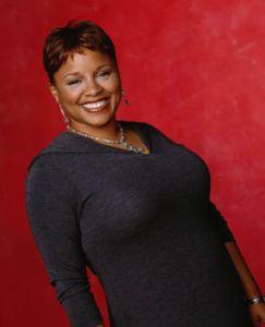 "Yvette Wilson, de ""Moesha"", pierde batalla contra cáncer"