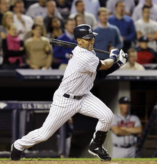 Yankees mantienen su ritmo demoledor