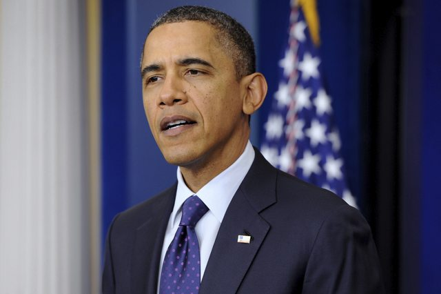 Obama mejora imagen ante latinos