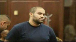 Peña se declara culpable de otros cuatro cargos