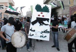 Liga Árabe pide a Rusia cesar venta de armas a Siria