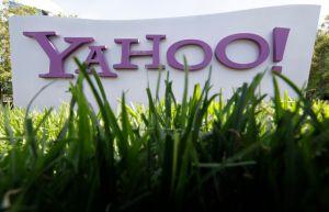 Yahoo y Liquid serán socios