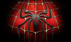 """¿Fan de """"Spiderman? En NY, esta es tu semana"""