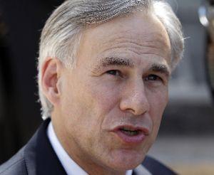 27 confinados podrían enfrentar nuevas sentencias en Texas