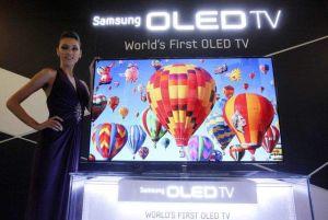 Televisores avanzados unen a Sony y Panasonic
