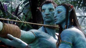 """""""Avatar"""" no tiene fin"""