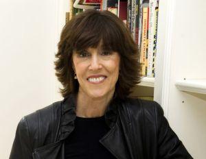 Murió la directora de cine Nora Ephron