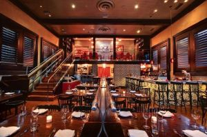 """Restaurante de Miami """"Sra. Martínez"""" cierra sus puertas"""