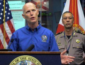 Florida no aplicará la ley de reforma de salud