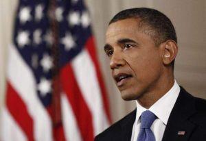 Juez rechaza demanda contra Obama que dudaba de su ciudadanía
