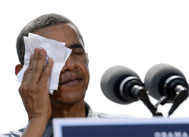 Obama va por el rescate automotriz