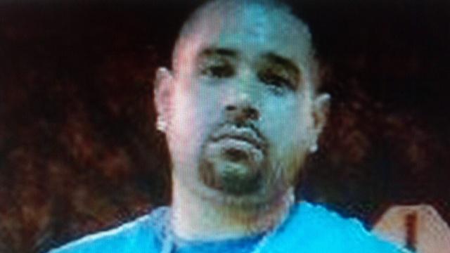 Hispano víctima de fatal tiroteo en Nueva Jersey