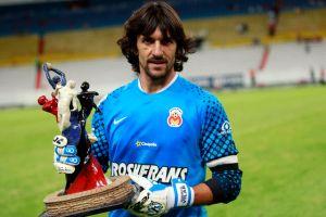 Morelia se queda con la Copa Jalisco