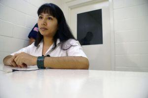 Comienza nuevo juicio a niñera condenada por muerte de menor