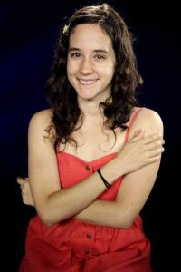 Ximena Sariñana se presentará en el Summerstage de NY