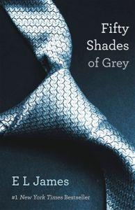 """""""Fifty Shades of Grey"""" ahora en el cine"""