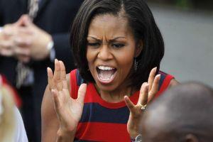 Michelle Obama se reunirá con hispanas de Florida
