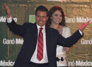 En México ganó el dinero