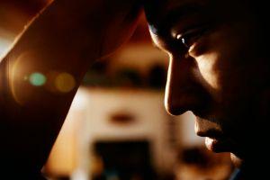 Jóvenes principales afectados por trastorno bipolar