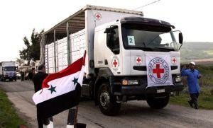 'Inaceptable que EEUU no actúe' Oposición siria ve 'inaceptable' que Obama no actúe para frenar la violencia