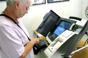 Colorado se suma a verificar ciudadanía de votantes