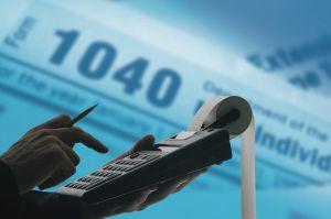 Estado de Nueva York ya envió $875 millones por reembolsos de impuestos
