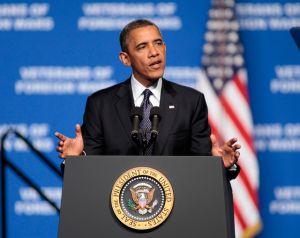 Otra a vez a la lucha electoral Obama y Romney retoman campaña tras pausa por tiroteo
