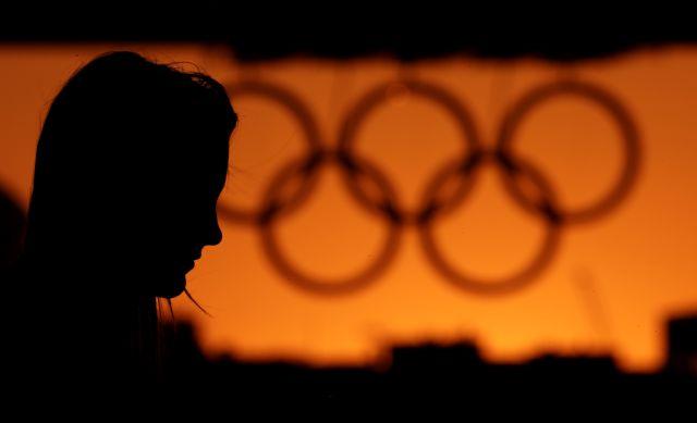Cómo seguir los Olímpicos en tu móvil