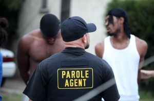 Elogian a LA  por gestión  antipandillas