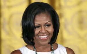 ¿Quién viste mejor Ann Romney o Michelle Obama?