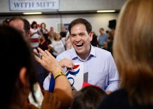 Jóvenes presionan a políticos Presionan a políticos de EUA jóvenes indocumentados antes de elección
