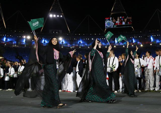 Solución salomónica a la polémica del hijab