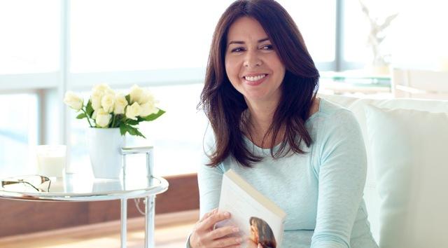 'Los Ciclos del Alma' un libro para mejorar la vida