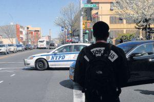 Homicidio de madre hispana cumple dos años sin resolverse en Nueva York