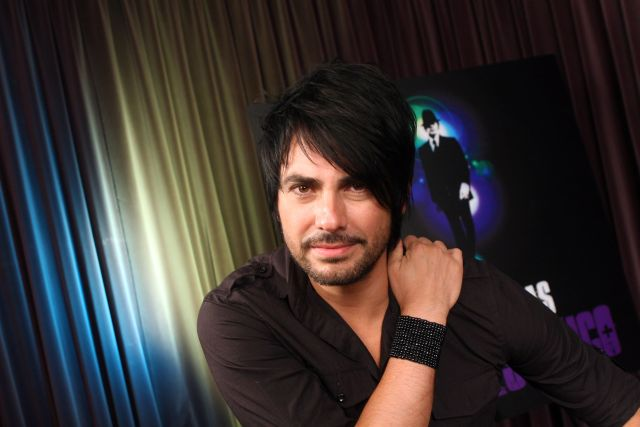 Beto Cuevas dice 'Goodbye'